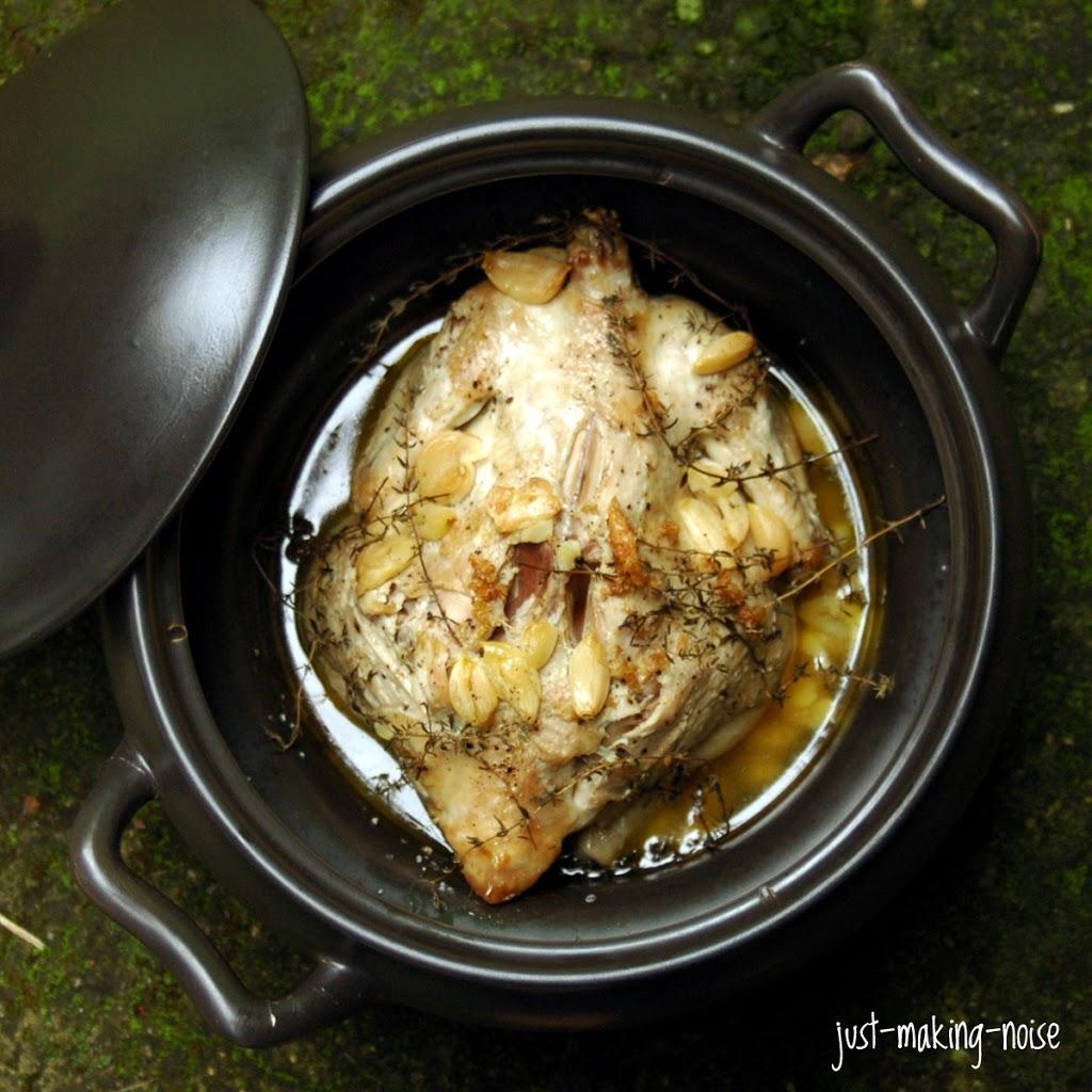 garlicchicken