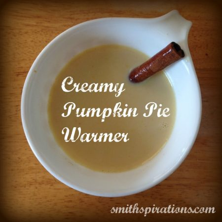 Creamy-Pumpkin-Pie-Warmer-Cover-1024x1024