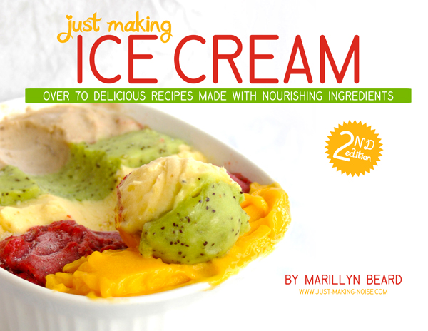JMicecreamCOVER(2ndED)SMALL